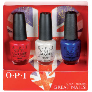 via opi.co.uk