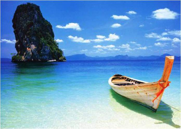 zoran-phuket-thai-beach-map