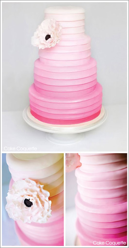 ombre_cake_pink