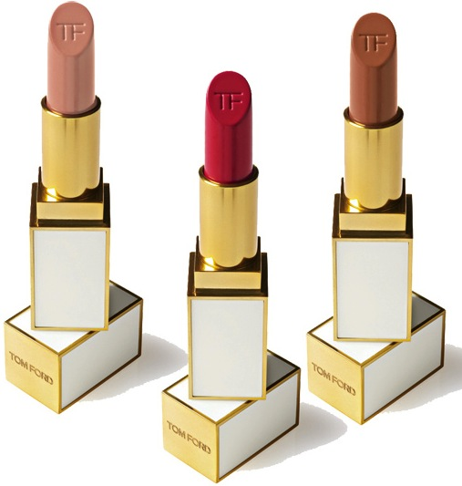 TOM-FORD-Private-Blend-Lip-Color-Exclusive-Wait-List-212-872-2813-